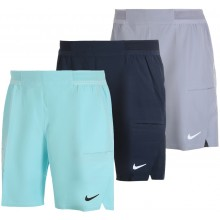 NIKE COURT DRY ADVANTAGE 9IN SHORTS