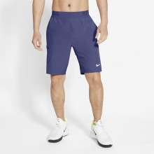 NIKE COURT ADVANTAGE 9IN SHORTS