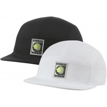 NIKE CHALLENGE AW84 CAP