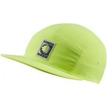NIKE CHALLENGE AW84 CAP