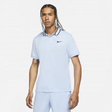 NIKE COURT DRI-FIT VICTORY PIQUE POLO