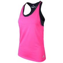 ADIDAS ADVANTAGE TANK TOP