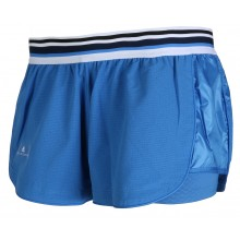 ADIDAS STELLA MCCARTNEY SHORTS