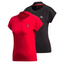 WOMEN'S ADIDAS BARRICADE US OPEN T-SHIRT