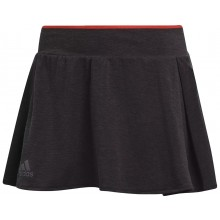 ADIDAS BARRICADE US OPEN KERBER SKIRT
