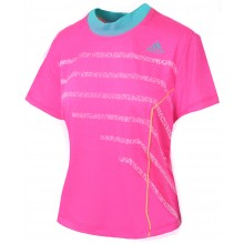 WOMEN'S ADIDAS RULE #9 MLADENOVIC T-SHIRT