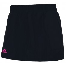 ADIDAS RULE #9 KERBER SKIRT
