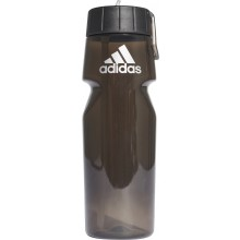 ADIDAS TRAINING 75 CL WATER BOTTLE