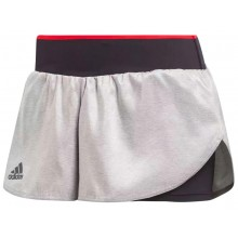 WOMEN'S ADIDAS BARRICADE US OPEN SHORTS