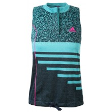 ADIDAS RULE #9 KERBER TANK TOP