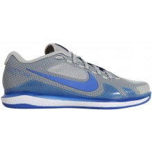NIKE AIR ZOOM VAPOR PRO CLAY COURT SHOES