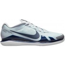 NIKE AIR ZOOM VAPOR PRO ALL COURT SHOES