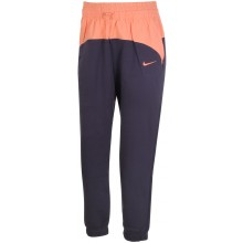 WOMEN'S NIKE SPORTSWEAR ICON CLASH PANTS
