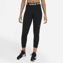 WOMEN'S NIKE 365 COURT TIGHTS