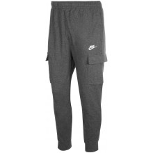 NIKE SPORTSWEAR CLUB FRENCH TERRY PANTS