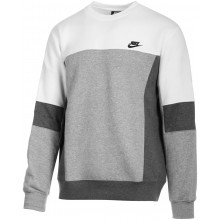 NIKE SPORTSWEAR LONG SLEEVED T-SHIRT