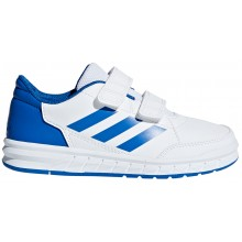 JUNIOR ADIDAS ALTASPORT CF SHOES