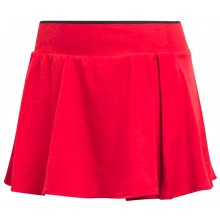 ADIDAS BARRICADE US OPEN SKIRT