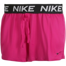 WOMEN'S NIKE DRI-FIT ATTACK SHORTS