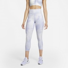 WOMEN'S NIKE ONE ICON CLASH 7/8 TIGHTS