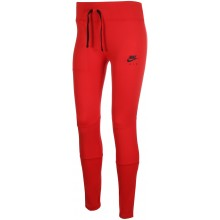 PANTALON NIKE JUNIOR FILLE AIR FAVORITES