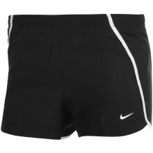 JUNIOR GIRLS' NIKE DRI-FIT SPRINTER SHORTS