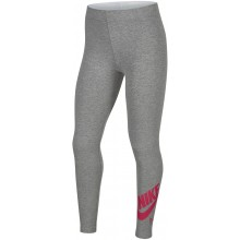 JUNIOR GIRLS' NIKE AIR FAVORITES TIGHTS