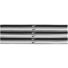 WOMEN'S NIKE SWOOSH HEADBANDS 6 PCES 2.0