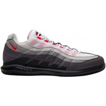 NIKE ZOOM VAPOR 10 AIR MAX 95 ALL COURT SHOES