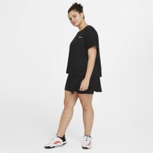 JUPE NIKE COURT VICTORY STRAIGHT PLUS