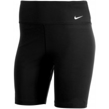 WOMEN'S NIKE ONE SHORTS