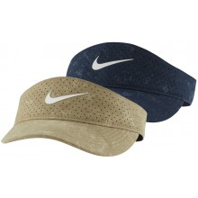 WOMEN'S NIKE COURT ADVANTAGE ESSENTIAL VISOR