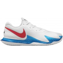 NIKE AIR ZOOM VAPOR CAGE 4 NADAL NEW YORK ALL COURT SHOES