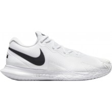 NIKE AIR ZOOM VAPOR CAGE 4 NADAL LONDON ALL COURT SHOES
