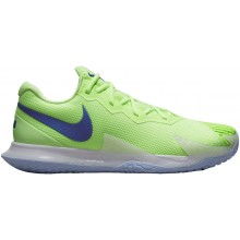 NIKE AIR ZOOM VAPOR CAGE 4 NADAL ALL COURT SHOES