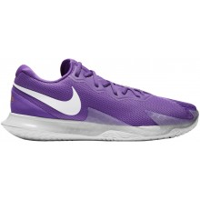 NIKE ZOOM VAPOR CAGE 4 NADAL ALL COURT SHOES