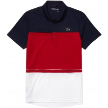 LACOSTE FRENCH CAPSULE POLO