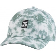NIKE H86 LONDON CAP