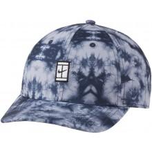NIKE H86 HERITAGE CAP