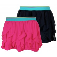 JUNIORS ADIDAS FRILLY SKIRT
