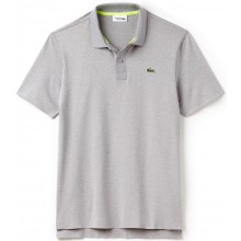 LACOSTE PERFORMANCE POLO