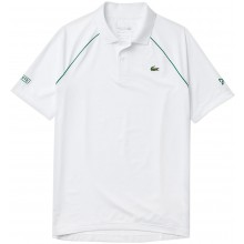 LACOSTE NOVAK DJOKOVIC LONDON POLO
