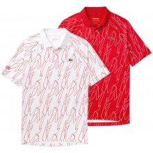 LACOSTE TENNIS PARIS POLO