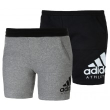 JUNIORS ADIDAS TRAINING SID SHORTS