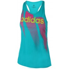 ADIDAS SEASONAL TANK TOP