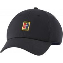 NIKE COURT ESSENTIAL CAP
