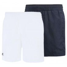 JUNIOR CLUB ADIDAS SHORTS