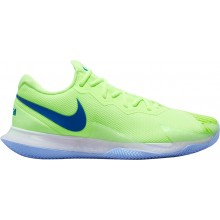 NIKE AIR ZOOM VAPOR CAGE 4 NADAL CLAY COURT SHOES