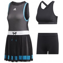 ADIDAS SQUAD MUGURUZA DRESS
