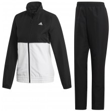 WOMEN'S ADIDAS CLUB TRACKSUIT